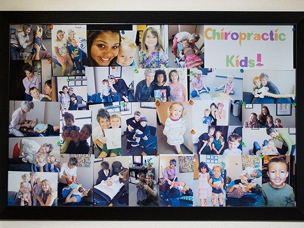 KidsCollage.jpg