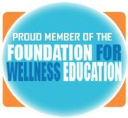 Foundation for Wellness Education