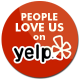 People love Vitality Chiropractic Center on Yelp!