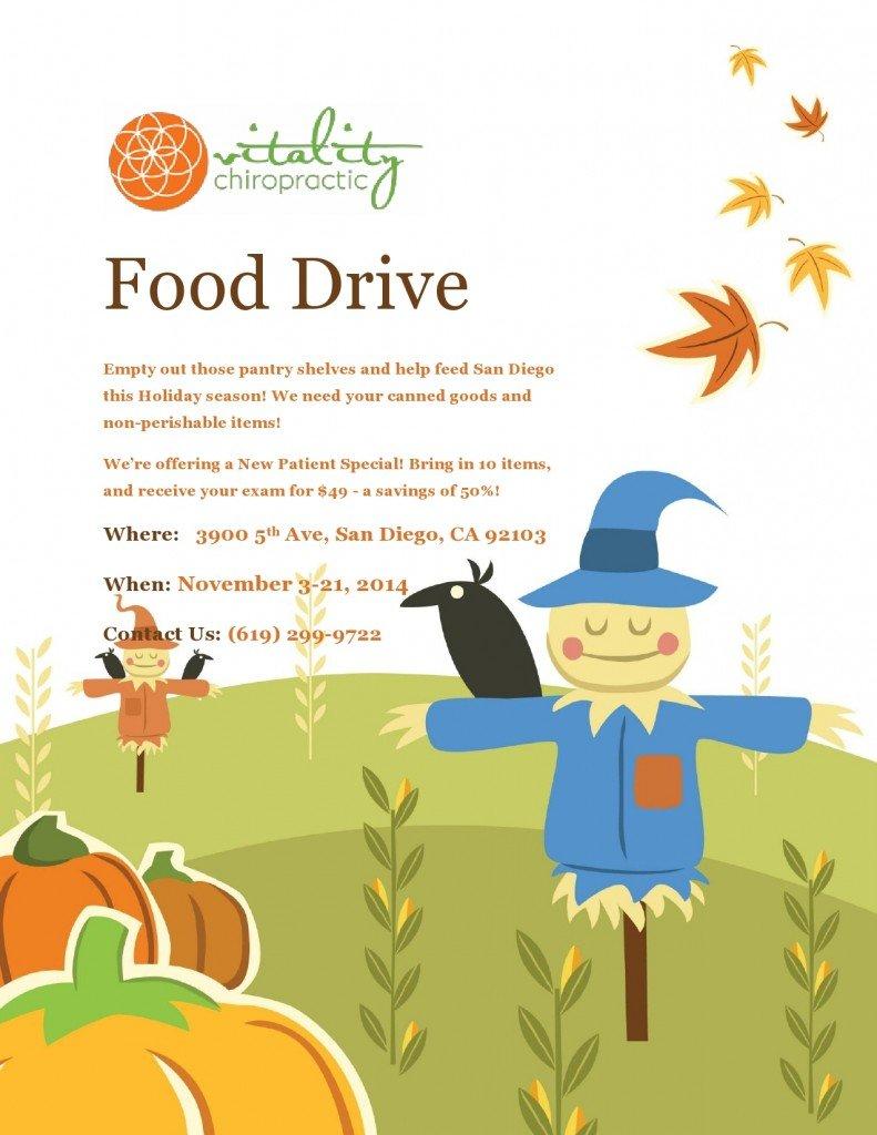 2014 Vitality Food Drive-page0001