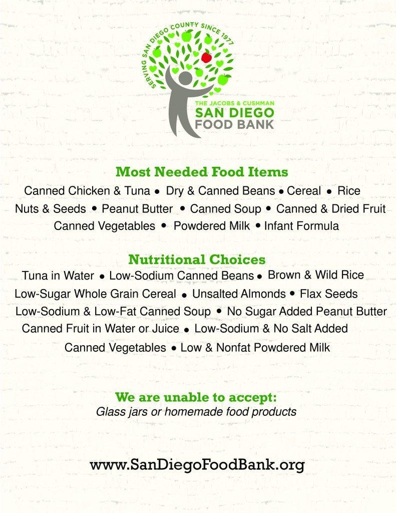 Food-Items-List-2014-page-0