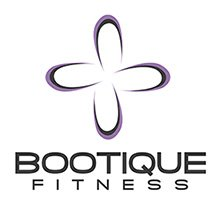 Bootique-Logo-Vertical-JPG