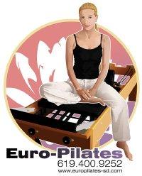Euro-Pilates-Logo-200