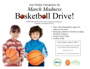 Basketball Drive Flyer 2015-page-0