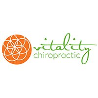 Vitality-Chiropractic-Logo-Square-FB