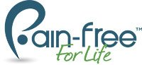 Pain Free for Life Pilates