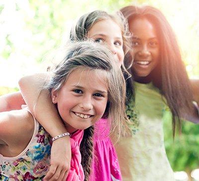 Vitality Chiropractic Kids