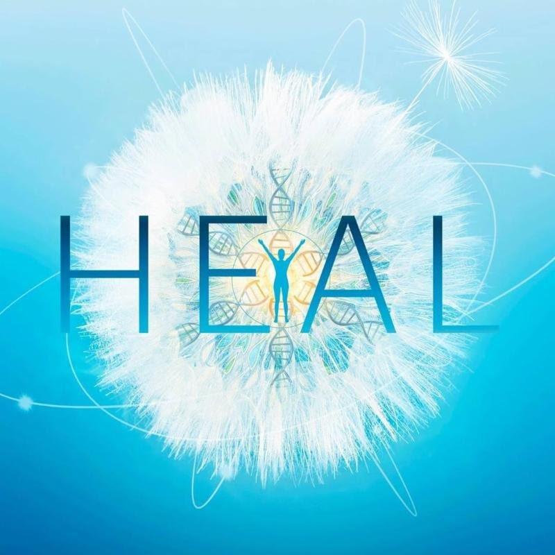 Healt, The Movie