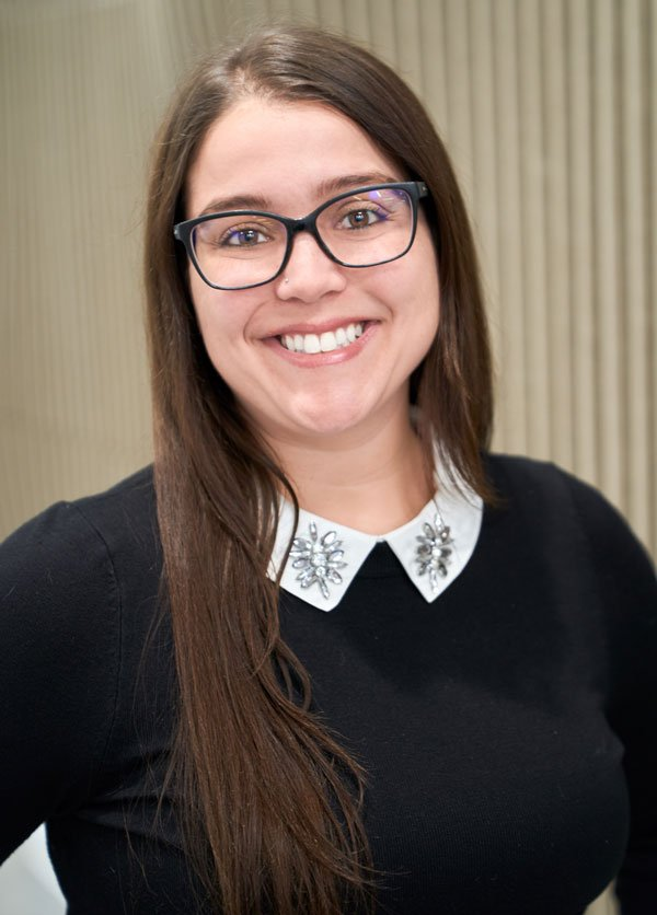 Featured Patient Nikki G